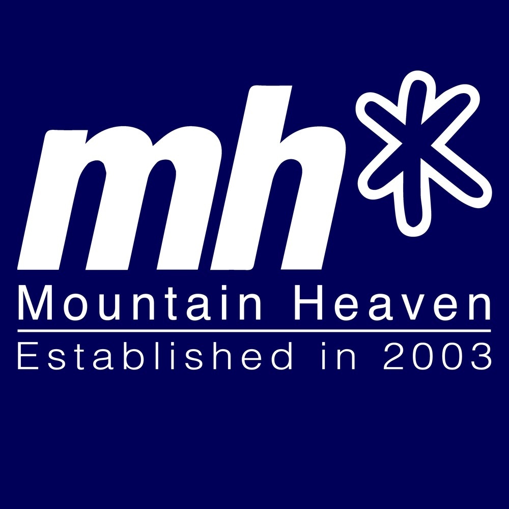 Mountain Heaven Ltd