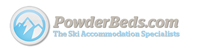 PowderBeds.com