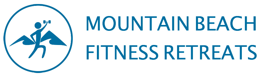 Mountain Beach Fitness Retreats